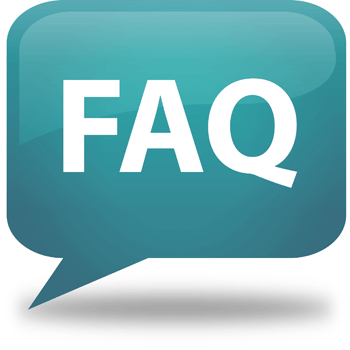 marketing certified faq