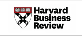 harvard social media marketing review