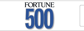 fortune 500 social media marketing